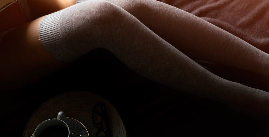 seks w dojrzalym wieku fakty i mity