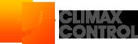 Climax Control - gdzie kupić?