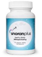 Snoran Plus