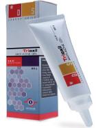 Trioxil