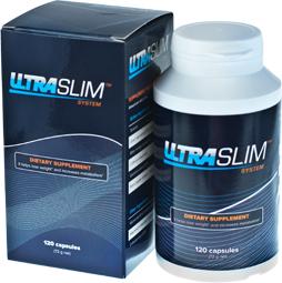 Ultra Slim - skuteczność