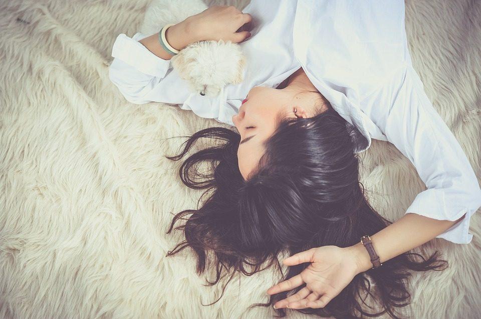 Endometrioza – co należy o niej wiedzieć